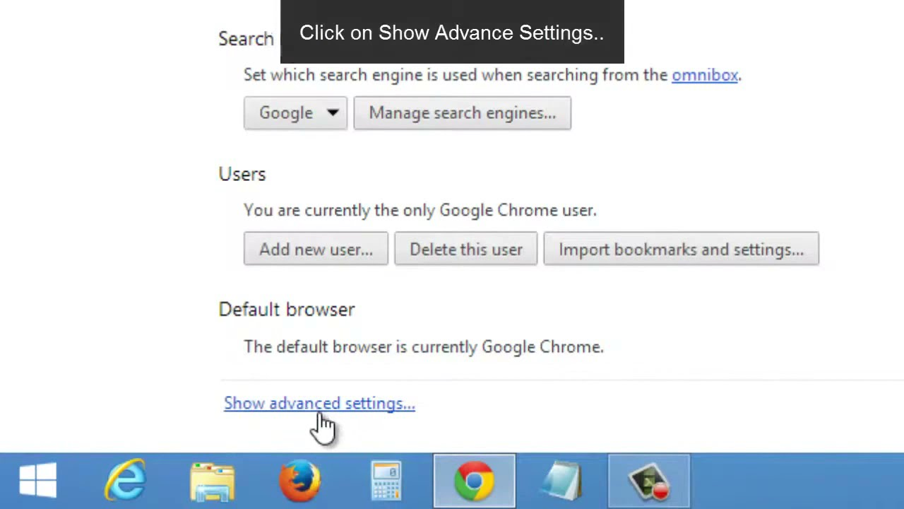 how to find plugins on chrome