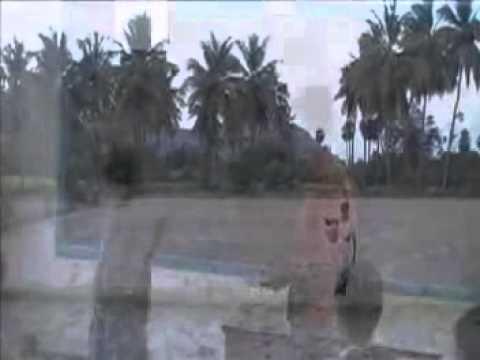Anbulla Konda Ammavukku Mp3 Gana | MP3 Download
