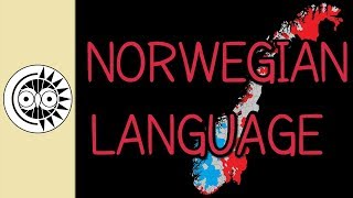 Introduction to the Norwegian Language