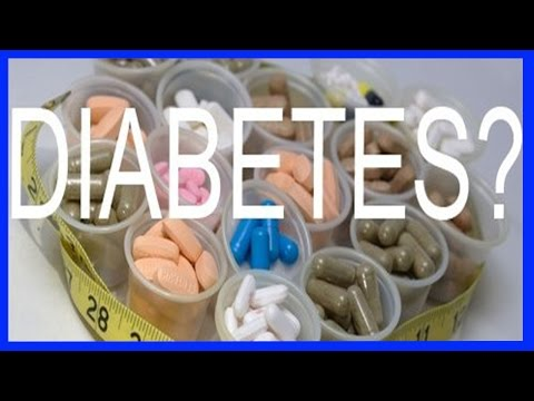 What Is Diabetes ( Detailed Description ) : Facts And Myths About Diabetes