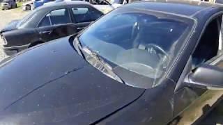 Chevrolet Epica 2006-2012(Шеврале Эпика) 2.0 143л.с.  X20d1 / МКПП Седан 2007г. рестайл.
