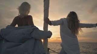 Santorini Yachting Club
