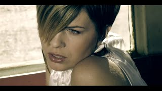 Download Dash Berlin - Man On The Run (with Cerf, Mitiska & Jaren) [Official Music Video]