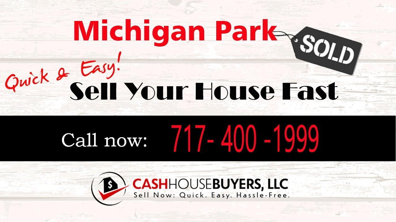 HOW IT WORKS We Buy Houses Michigan Park Washington DC | CALL 717 400 1999 | Sell Your House Fast