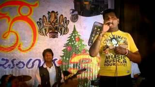 Doctor Ajith Bandara Sri lanaka - Hadakara mage Kella - (Ama Gee pasangaya).avi