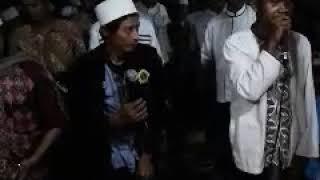 Video Safari maulid tgl 6 des di masjid almunawwaroh lemah abang download MP3, 3GP, MP4, WEBM, AVI, FLV April 2018