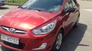 видео Покупаем Chevrolet Cruze Hatchback: кредит или рассрочка?