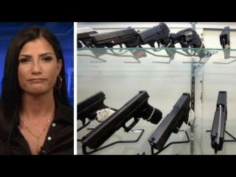 Dana Loesch: The ATF needs to do its job