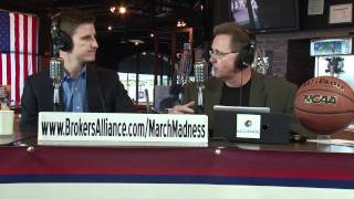 Life Insurance, Annuities & Impaired Risk Carriers - the Final Four Product Review - March Madness