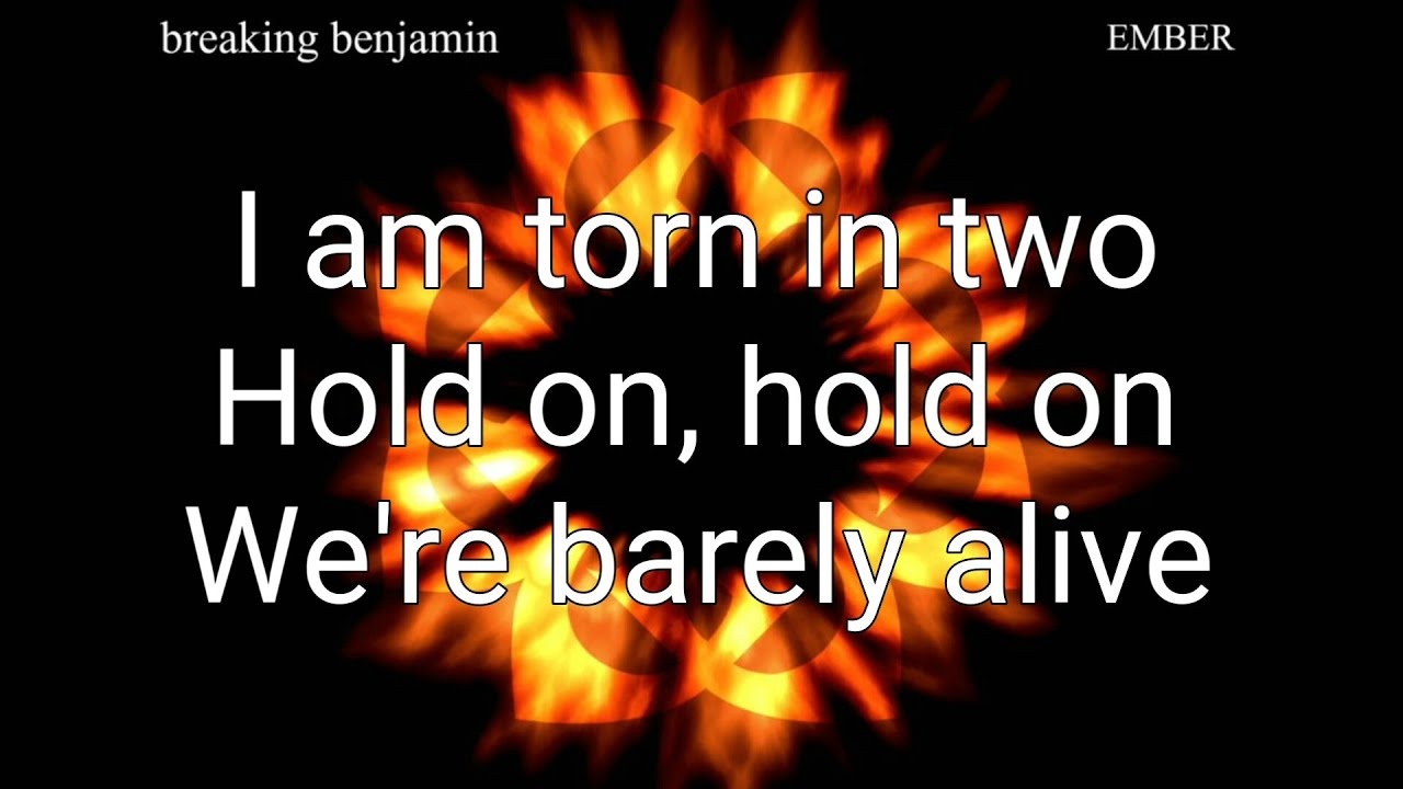 breaking-benjamin-torn-in-two-lyrics-hq-mr-musicmantv