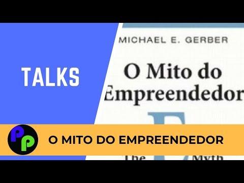 o-mito-do-empreendedor---passo-a-passo-empreendedor