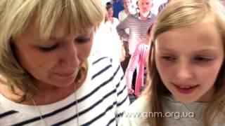 видео Лечение аденоидов у ребенка без операции