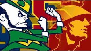 College Football Week 8 Picks vs the Spread