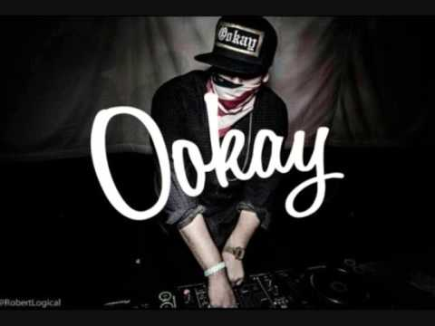 Ookay - NYG [FREE DOWNLOAD]