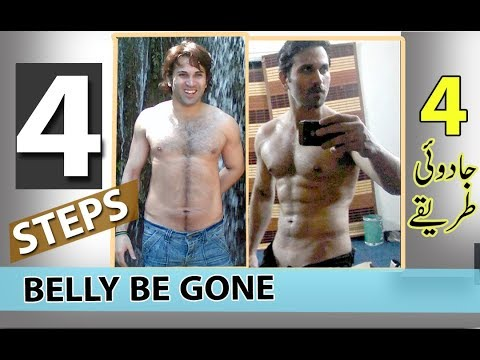 New image weight loss big stone gap picture 8