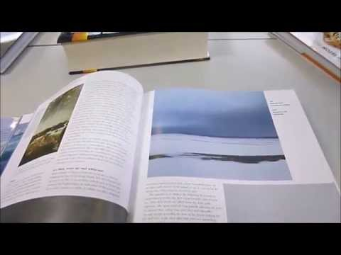 THE ARCTIC: The Complete Story