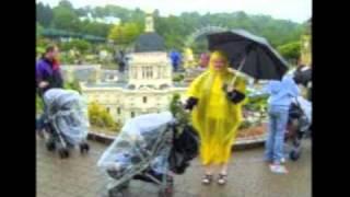 Bryan Ferry - A Hard Rains Gonna Fall