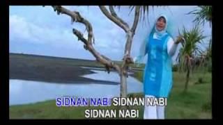 Sidnan Nabi  Wafiq Azizah Www Multiartsvip Com