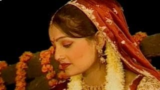 Love Songs - Yun Na Nikla Karo | Ae Dil Deewane | Mohd. Niyaz
