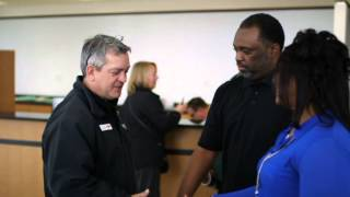 Why buy from Ed Martin Buick GMC?