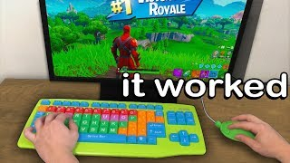 Obey Randumb Plays Roblox Fortnite Fortnite New Fortnite 987 Netlab