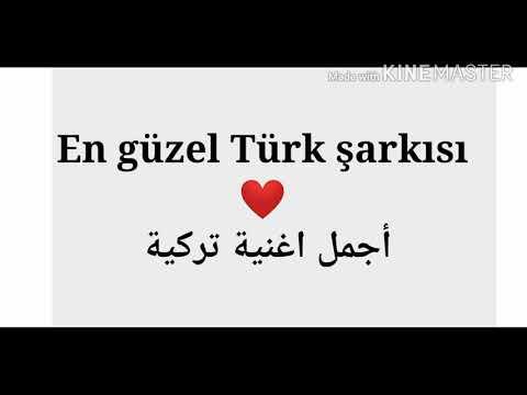 أغنية تركية جميلة مترجمة Ben olsaydım indir
