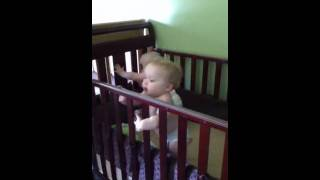 Why Twins Shouldn't Share The Same Crib.