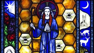 St. Abigail HD