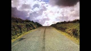 Gerry Rafferty - Sleepwalking.FULL ALBUM. *HQ AUDIO*.1982.