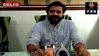 Ram Mandir | Ayodhya | Babri Masjid | Asaduddin Owaisi | Muslim | Narendra Modi | Godi Media | PRB