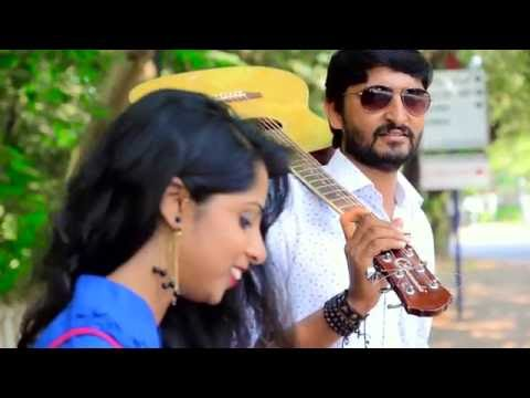 Goan Konkani Award Winning Musical Album | Love Song | Paylya Paylya |Moga Mhajya