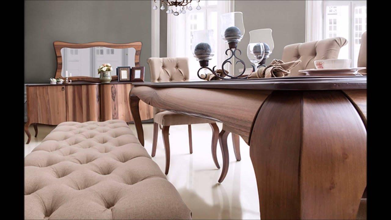 Enza home mobilya yatak odas modelleri 22 dekor sarayi - Enza Home Mobilya Yatak Odas Modelleri 22 Dekor Sarayi 26