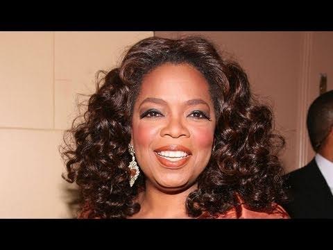 eHarmony Video Bio Parody, Breakdancing Gorilla On YouTube? Blame Oprah