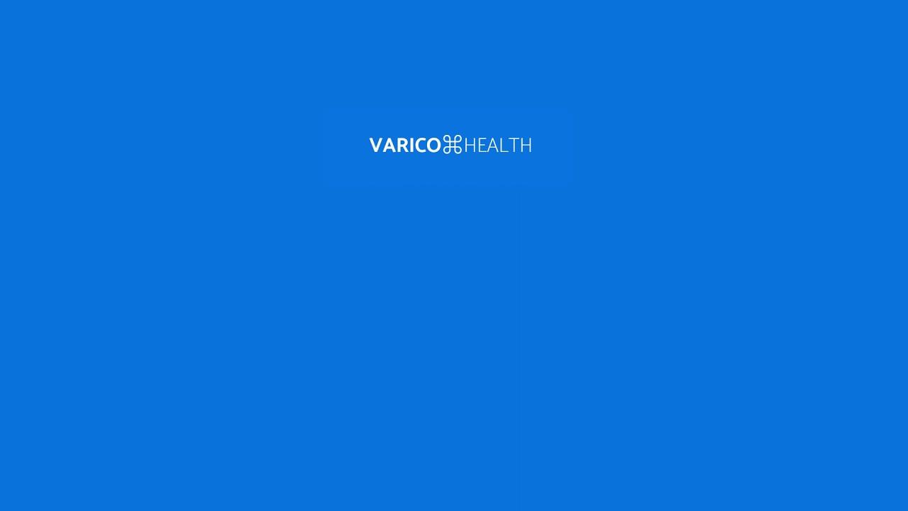 mazi homeopat de la varico