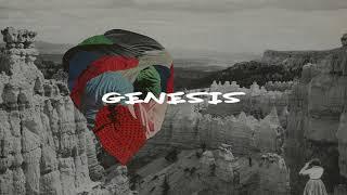 Free Funky Boom Bap Type Beat | Oriental Hip Hop Rap Beat - Genesis (@theycallmeheat)