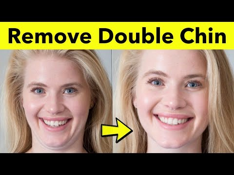 how-to-get-rid-of-double-chin-in-5-days-|-best-double-chin-removal-exercise