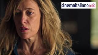 Cannes 2016. La pazza gioia - Intervista a Valentina Carnelutti