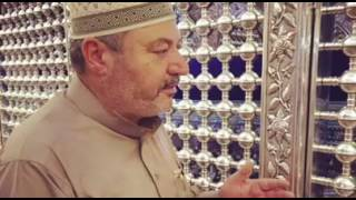 عامر الكاظمي تجويد سوره مريم بالطور العراقي تلاوه عراقيه قمه الحزن