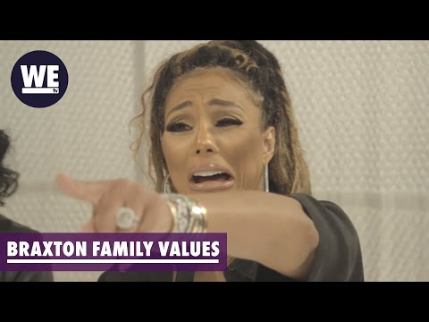 """BGotten No Money"" Deleted Scene 