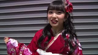 Making of AKB48 Group Seijin Shiki Concert _Otona ni Nanka Naru Mono ka AKB48 検索動画 5