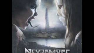 Watch Nevermore Your Poison Throne video