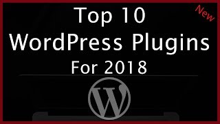 видео WordpressPlugins.ru - плагины WordPress, хаки WordPress и др. (24)