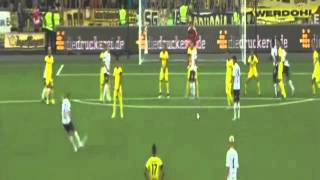 Celtic 3 - 3 Inter All Goals and Full Highlights 19/02/2015 - Europa League
