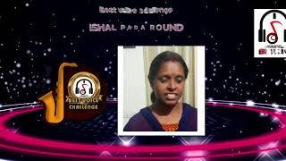 #best #voice #challenge #2nd #round #padappatt COD LETTR: J #praveena #aikarappadi