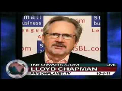 Obama to Axe Small Business Programs_ Lloyd Chapman Reports