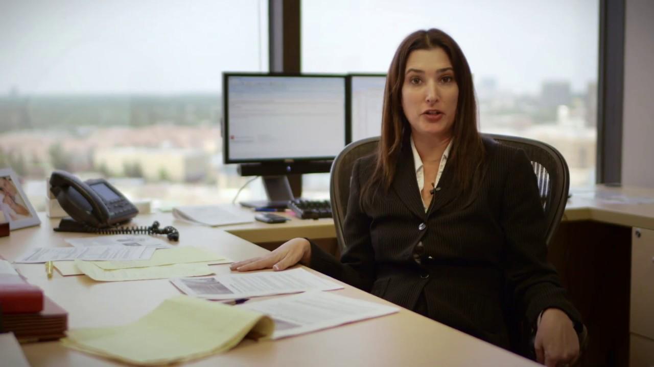Dallas H1B Visa Lawyer | Pollak PLLC