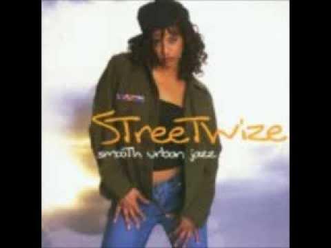 Streetwize -