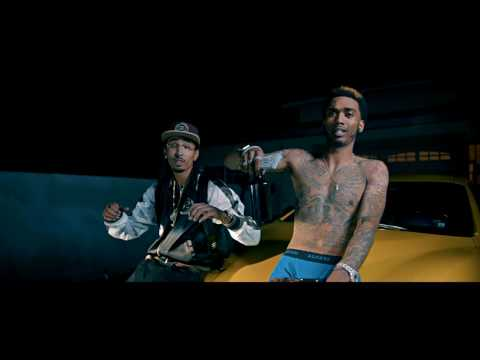 SOB X RBE - DAMN ( LUL G - DABOii - TD BANDZ ) OFFICIAL MUSIC VIDEO PRESENTED BY PROMOTER JAY