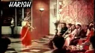 Mayur Pankh Lata Khushiyo ke chand muskurae re_HQ Audio
