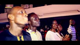 Turning Around/Jehovah Praise